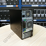 Dell-Optiplex-790-tower-04.png