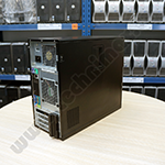Dell-Optiplex-790-tower-05.png