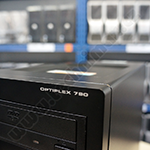 Dell-Optiplex-790-tower-06.png