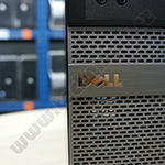 Dell-Optiplex-790-tower-07.png