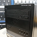 Dell-Optiplex-790-tower-08.png