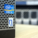 Dell-Optiplex-790-tower-09.png