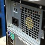 Dell-Optiplex-790-tower-10.png