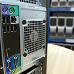 Dell-Optiplex-790-tower-11.png