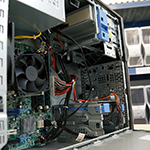 Dell-Optiplex-790-tower-13.png