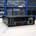 Dell-Optiplex-960-SFF-02.png