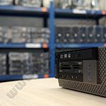 Dell-Optiplex-960-SFF-05.png