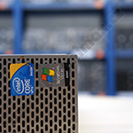Dell-Optiplex-960-SFF-06.png