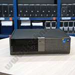 Dell-Optiplex-960-desktop-01.png