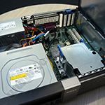 Dell-Optiplex-960-desktop-05.png