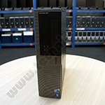 Dell-Optiplex-960-desktop-10.png