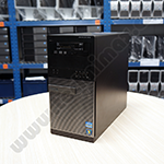 Dell-Optiplex-990-tower-01.png
