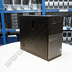 Dell-Optiplex-990-tower-02.png