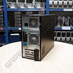 Dell-Optiplex-990-tower-03.png