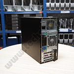 Dell-Optiplex-990-tower-04.png