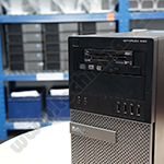 Dell-Optiplex-990-tower-06.png