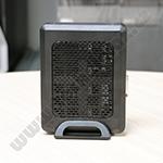 Dell-Optiplex-FX170-03.png
