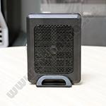 Dell-Optiplex-FX170-05.png