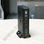 Dell-Optiplex-FX170-06.png