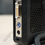 Dell-Optiplex-FX170-07.png