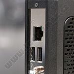 Dell-Optiplex-FX170-08.png