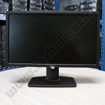 Dell Professional P2212H