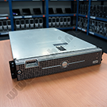 Dell-PowerEdge-2950-01.png
