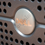 Dell-PowerEdge-2950-03.png