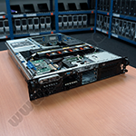 Dell-PowerEdge-2950-12.png