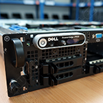 Dell-PowerEdge-2950-13.png