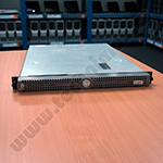 Dell-PowerEdge-860-01.png