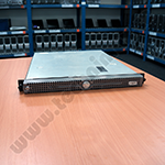 Dell-PowerEdge-860-02.png