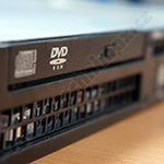 Dell-PowerEdge-860-09.png