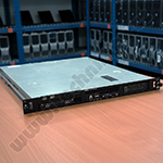 Dell-PowerEdge-860-10.png