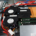 Dell-PowerEdge-860-15.png