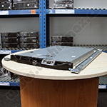 Dell-PowerEdge-R310-02.png