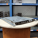 Dell-PowerEdge-R310-03.png
