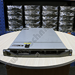 Dell-PowerEdge-R610-01.png