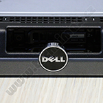Dell-PowerEdge-R610-02.png
