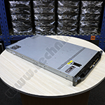 Dell-PowerEdge-R610-04.png