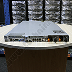 Dell-PowerEdge-R610-05.png