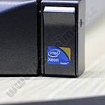 Dell-PowerEdge-R610-08.png