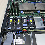 Dell-PowerEdge-R610-09.png