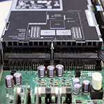 Dell-PowerEdge-R610-11.png