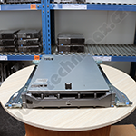 Dell-PowerEdge-R710-01.png