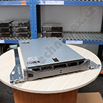 Dell-PowerEdge-R710-02.png