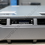Dell-PowerEdge-R710-03.png