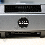 Dell-PowerEdge-R710-04.png