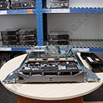 Dell-PowerEdge-R710-06.png