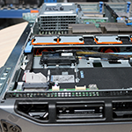 Dell-PowerEdge-R710-07.png